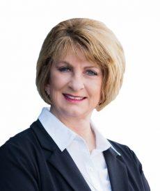 Pam Beauchamp