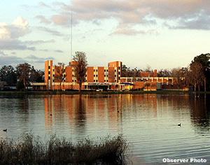 lake city2